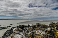 Randonnées : « La Baie de long en large » (environ 20 km)