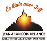Informations Pratiques - En Baie avec Jeff - Guide attesté de la Baie du Mont Saint-Michel